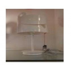 CHILD TABLE LAMP T8190 WH FOR KIDS