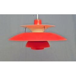 BEST PRICE OF MODERN PENDANT LAMP