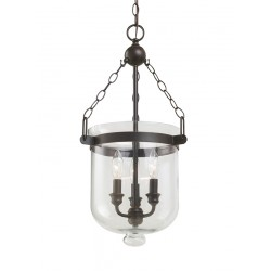BEST PRICE OF CLASSIC PENDANT LAMP