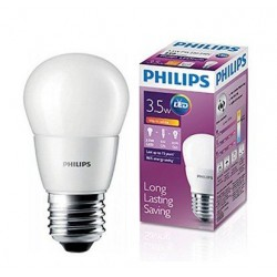 PHILIPS LED MINI E27 4W