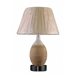 BEST PRICE OF ELEGANT SERAMIC TABLE LAMP