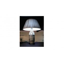 TABLE LAMP 450*660