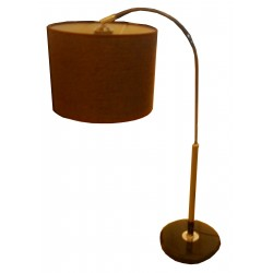 TABLE LAMP 48*30*23